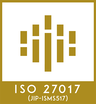 ISO27017(ISMS)